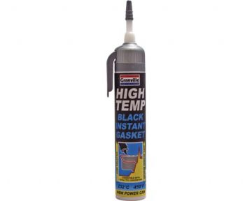 STC611 Granville 0458 Sealant 200ml Power Tube